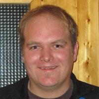 Stefan Wyss