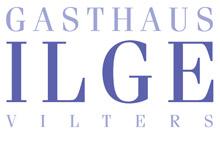 Gasthaus Ilge - Vilters